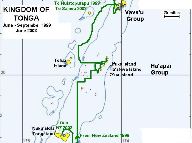Tonga Map on kingdom of mali map, republic of kiribati map, kingdom of dahomey map, tongatapu map, turtledove atlantis map, tonga on map, australia map, new zealand map, bourbon chase map, kingdom of benin map, tonga world map, kingdom of bhutan map, tonga country map, united kingdom map, tonga trench map, saudi arabia map, tonga volcano map, papua new guinea map, vava'u tonga map, bangladesh map,